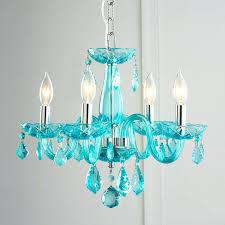 colored crystals for chandeliers teardrop crystal chandelier colored crystal chandelier also teardrop chandelier