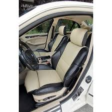 seat cover this part is model specific please select a vehicle above to ensure that you get the correct part