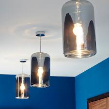 Bathroom Lights B&Q b&q bathroom lighting uk - interiordesignew
