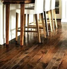 waterproof rug pads rugs for hardwood floors padding pad area best non slip rug pads safe for hardwood floors