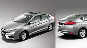 honda new car release in india 2014New Honda City Diesel 2014 in India with all New Features