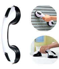 mirror suction cup tool home depot positive white vanity mirrors bathroom mirrors the home depot framed