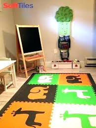 playroom flooring durable decor playroom playroom flooring tiles