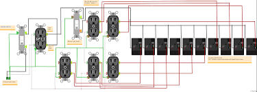 reed switch wiring diagram wiring diagram and schematic 3 wire reed switch wiring diagram collections magic reed switch