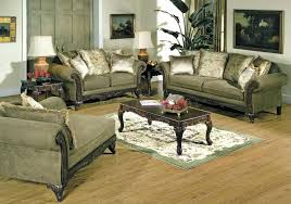 traditional living room furniture. Exellent Furniture Living Room Furniture Sets Nice Traditional Antique  Interior  And Traditional Living Room Furniture K