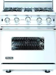 gas cooktop viking. Viking Gas Range Stove Tops Inch Full Image For Pro Gourmet Cooktop
