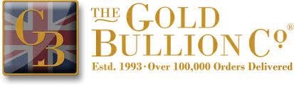 Gold Bullion Price Chart Uk Live Gold Prices Gold Live Chart The Gold Bullion Company