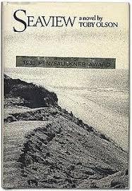 Seaview Pier Tide Chart Seaview Novel Revolvy