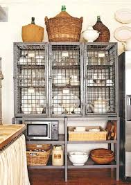 kitchen wire shelving. Related Post Kitchen Wire Shelving