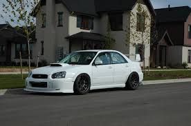 subaru wrx 2004 white. this image has been resized click bar to view the full original is sized 800x531 subaru wrx 2004 white
