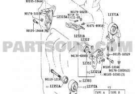 1nz-fe Ecu Wiring Diagram - Wu-World.com