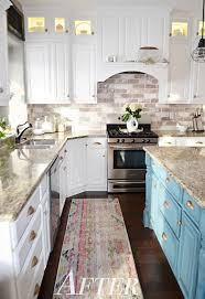 paint colors for kitchen cabinetsKitchen  Cabinet Paint Colors Repainting Cabinets White Kitchen
