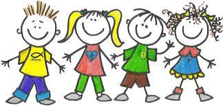 Image result for kid clip art
