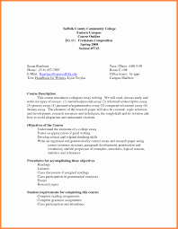 15 Fresh Image Of Proposal Essay Outline Template Ideas