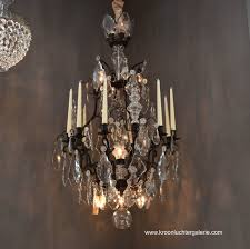full size of chandelier dazzling french chandeliers plus small vintage chandelier also chandeliers large size of chandelier dazzling french