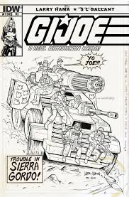 Small Picture Coloring Pages Gi Joe Breadedcat Free Printable Inside Pages