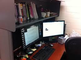 my office desk. my office desk - university of wisconsin foundation united states c