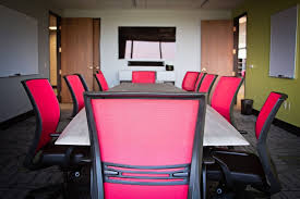 Office Design Solutions Amazing RQ Headquarters In Pittsburg Regulatory Quality Solutions