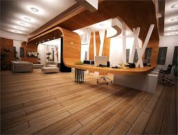 modern interior office. Modern Interior Double Door Design Office