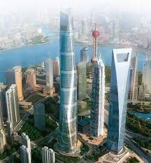 Resultado de imagen de Los edificios más altos