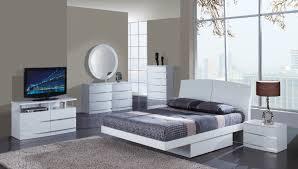 Choose Cheap Contemporary Furniture Los Angeles — Interior