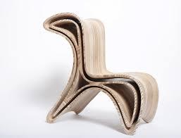 artistic furniture. Furniture:Best Artistic Furniture Design Home Interior Simple Wonderful At L