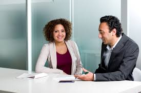 how to answer typical interview questions alis