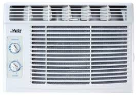 arctic king window air conditioner open box like new with days warranty 8000 btu reviews wall