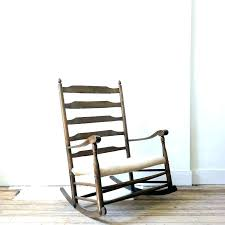 rocking chair styles shaker rocking chair value shaker rocking chair shaker rocking chair antique shaker rocking rocking chair styles