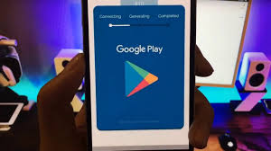 google play gift card generator no survey no pword photo 1