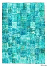 turkish rugs ikea patchwork rug