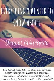 health insurance quotes best 25 travel insurance ideas on