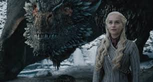 game of thrones season 8 all