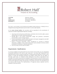 Resume For Internal Promotion Template Resume For Internal Promotion Template Superb Resume For Internal 10