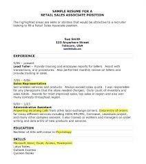 Executive Resume Template Word – Markedwardsteen.com