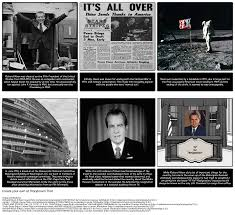 scandal in the scarlet letter richard nixon choose how to print this storyboard