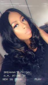 black barbie hair brandi raley