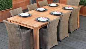 full size of foldable garden table and chairs argos folding set highlighter fold for small old