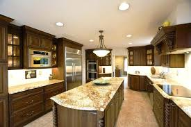 granite countertops athens ga love design marble kitchen