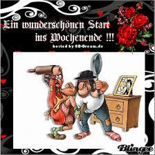 Grussbilder Versenden Gb Bilder Lustige Sprüche E Cards Gb Pics