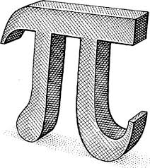 pi day invitation this may be the perfect date to celebrate never ending romance wsj