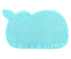 shower mats without suction cups  showers decoration
