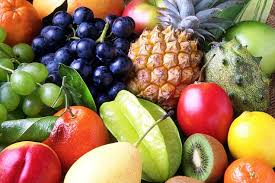 Is Fructose Malabsorption Causing Your Ibs Diagnosis Diet