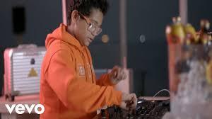 Música electrónica 2021 música electrónica más escuchada 2021 musica electronica 2021 la mejor musica electronica 2021. Denda Mexer Dj Darcy Feat Yola Araujo Big Nelo Cage One Shazam