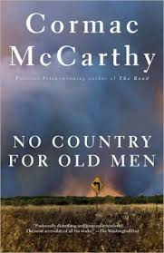 no country for old men essay no country for old men essay by roy123 anti essays