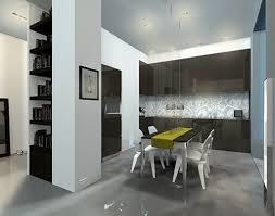 modern space saving furniture. Fantastic Space Saving Kitchen Interior Modern Furniture