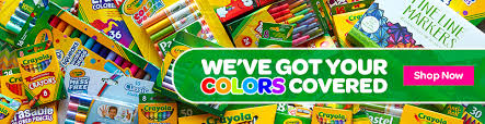 Small Picture Make Play Free Coloring Pages crayolacom