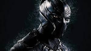 Marvel Black Panther 4K Live Wallpaper ...