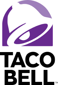 Shift Leader Job In Leominster - Taco Bell