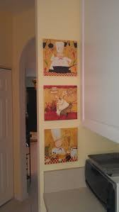 fat chef wall decor chef decor for kitchen sensational image ideas kitchensbaker kitchensitalian kitchenfat beautiful ideas chef kitchen wall decor